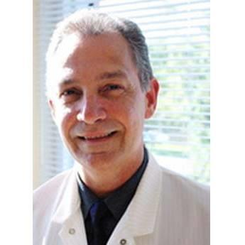 Dr. Oscar Castro DDS