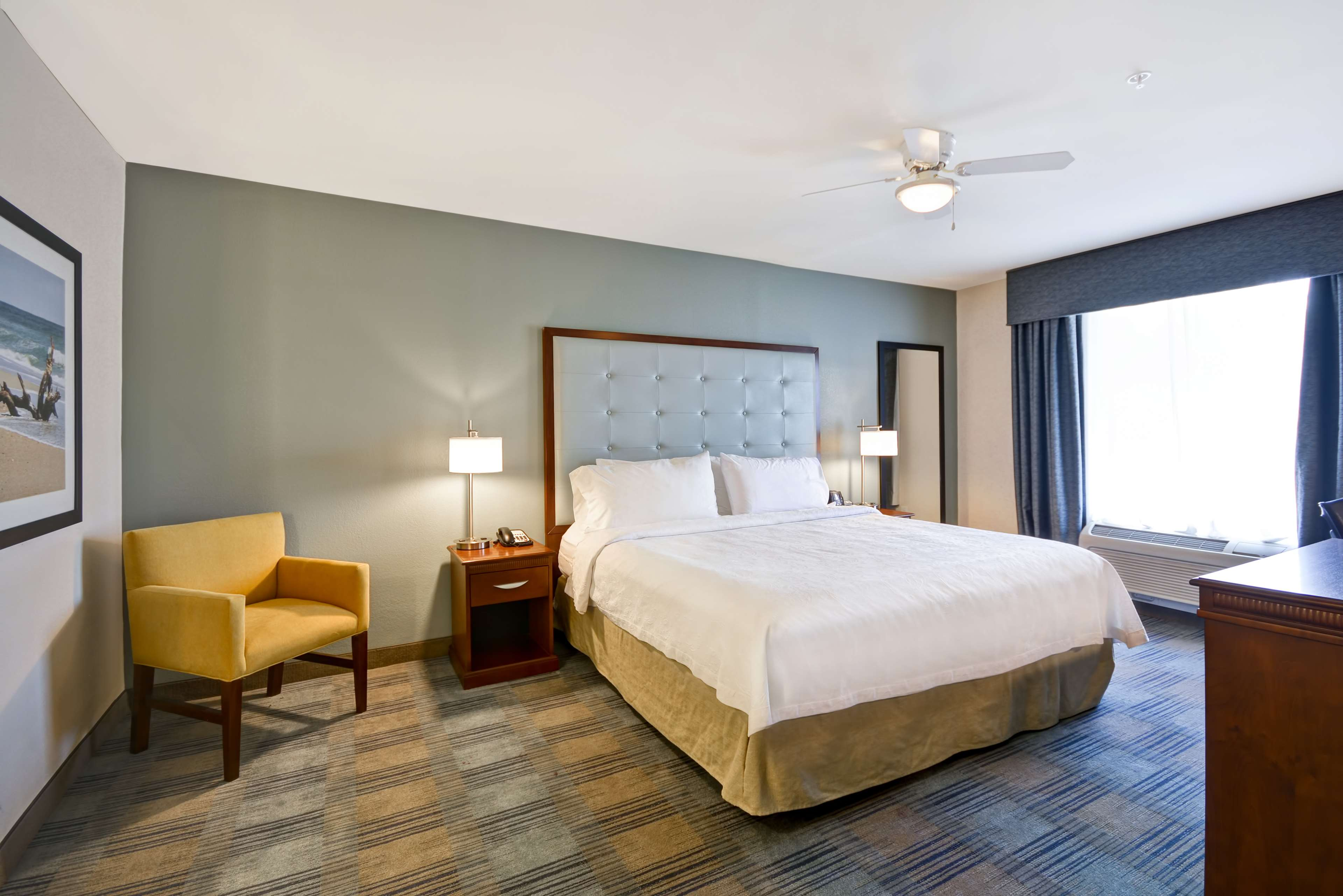 Homewood Suites by Hilton Wilmington/Mayfaire, NC image 22