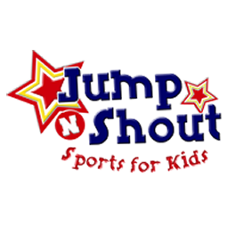 Jump n' Shout Sports For Kids