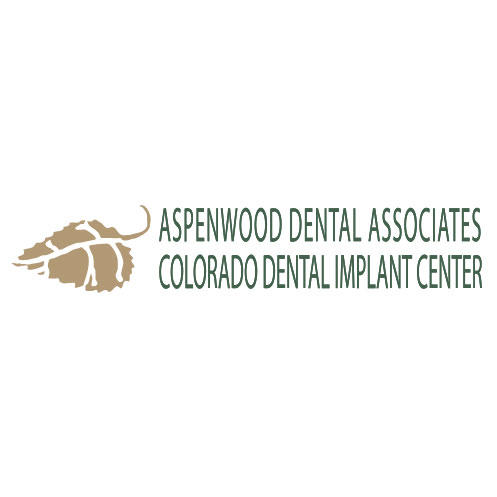 Aspenwood Dental Associates and Colorado Dental Implant Center