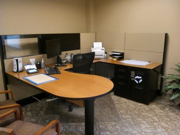 Continental Office Group In Garland Tx 214 349 3