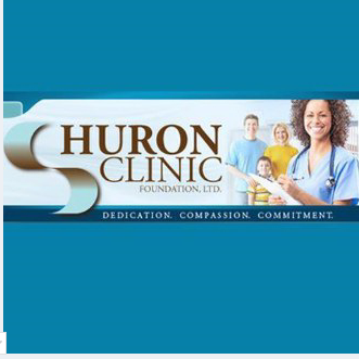 Huron Clinic
