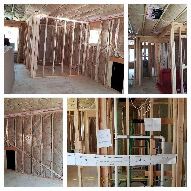 Marcello's Builders image 5