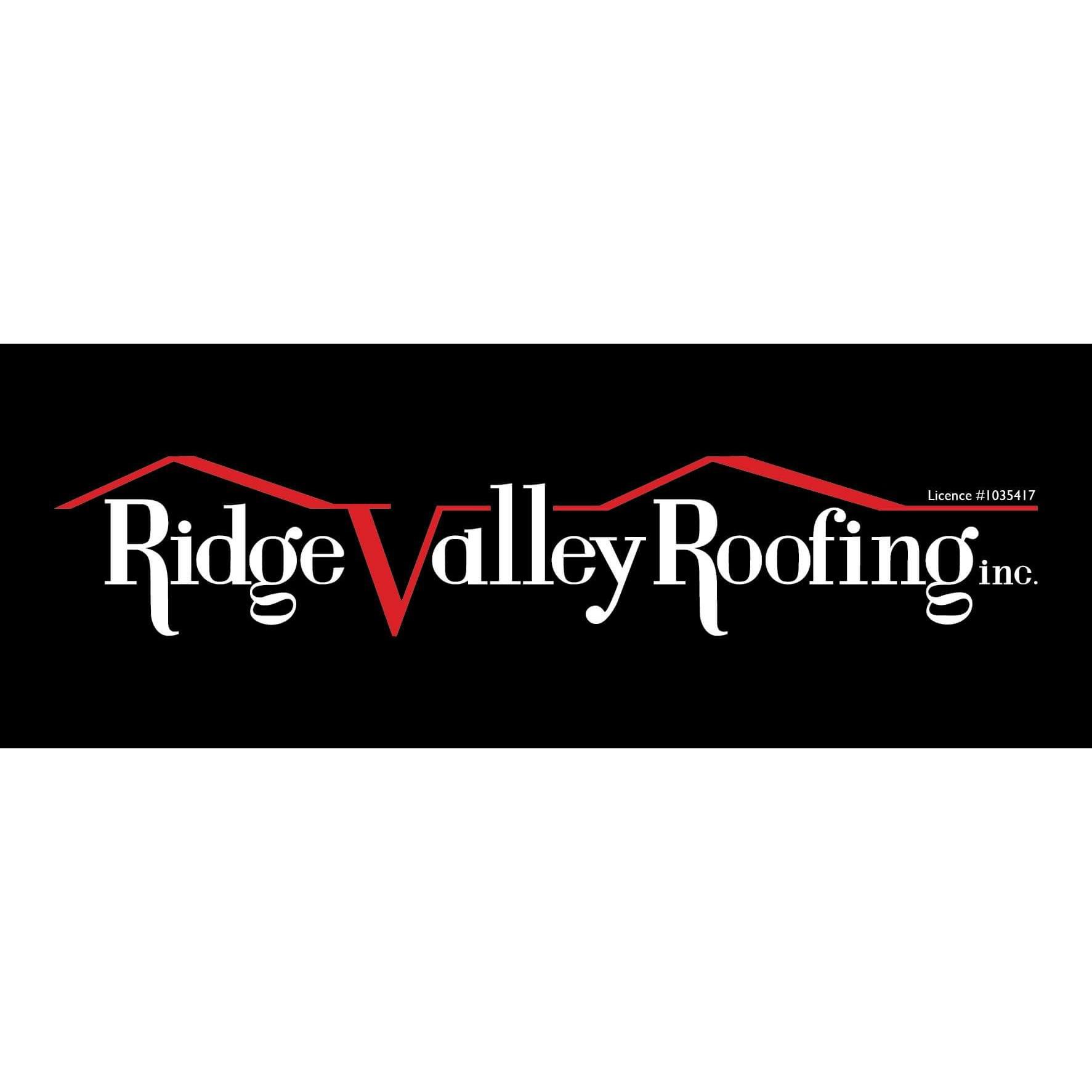 RidgeValley Roofing, Inc.