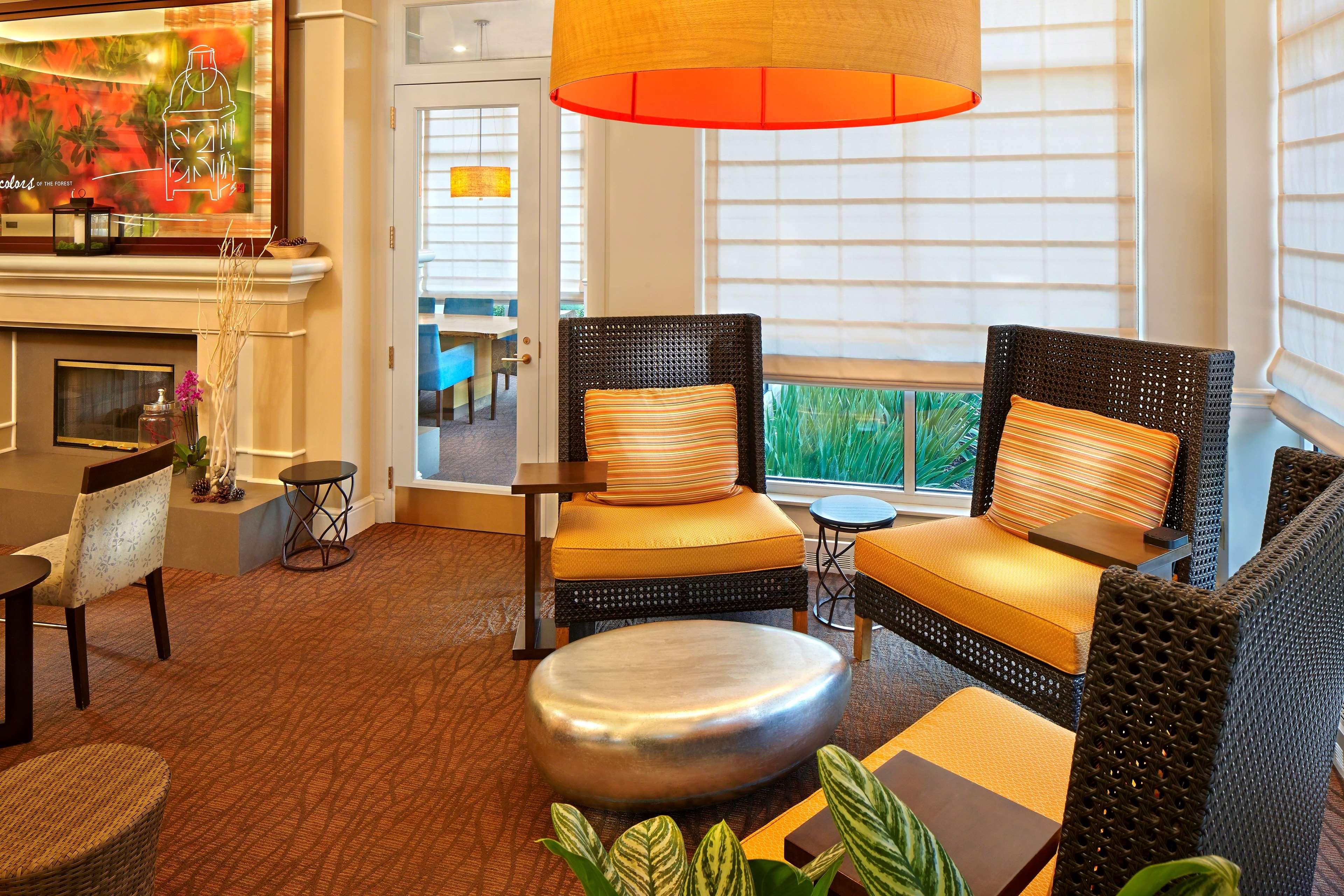 Hilton Garden Inn Danbury image 6