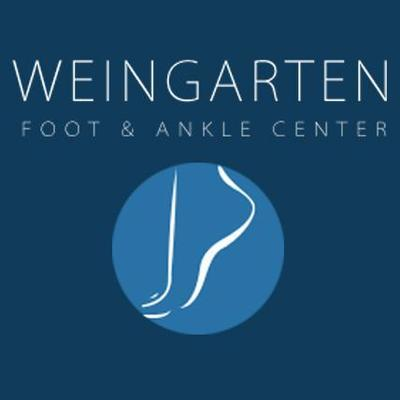 Weingarten Foot and Ankle Center image 1