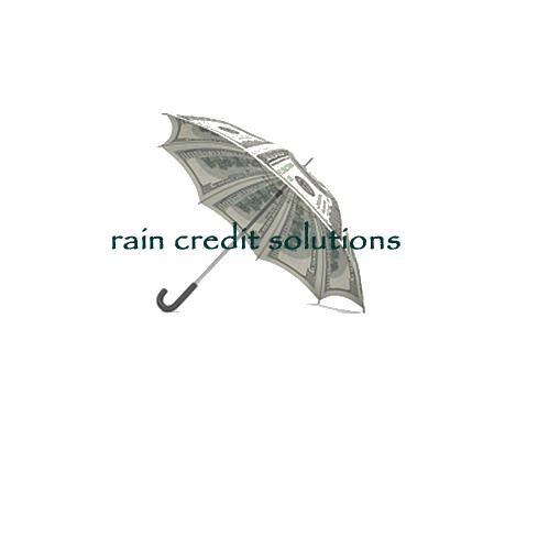 Rain Credit Solutions, LLC