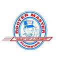 Rooter Master Plumbing