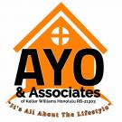 AYO & Associates