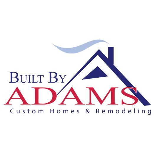 Built By Adams