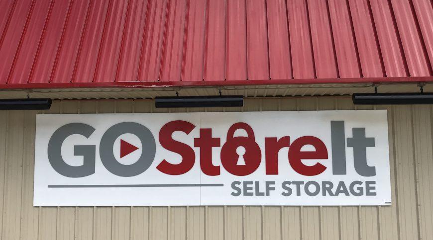 Go Store It image 8