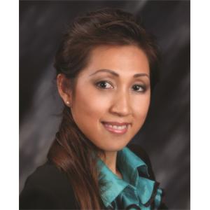 Tammy Pham State Farm Insurance Agent In Houston Tx
