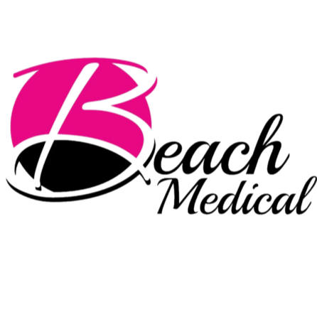 Beach Medical Charleston, APRn