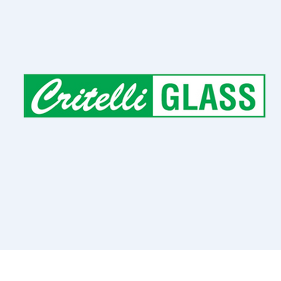 Critelli Glass