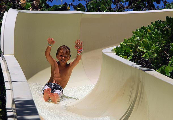 Waikoloa Beach Marriott Resort & Spa image 8