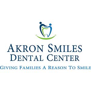 Akron Smiles