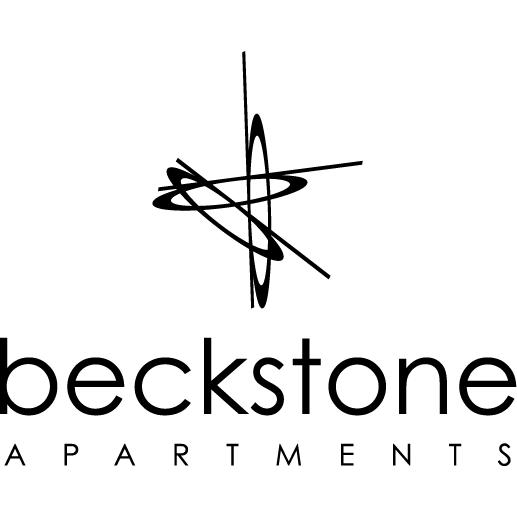Beckstone Apartments