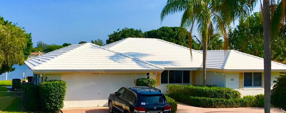 Diversified Roofing Solutions, Inc. image 2
