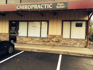 Choi Chiropractic Clinic image 6