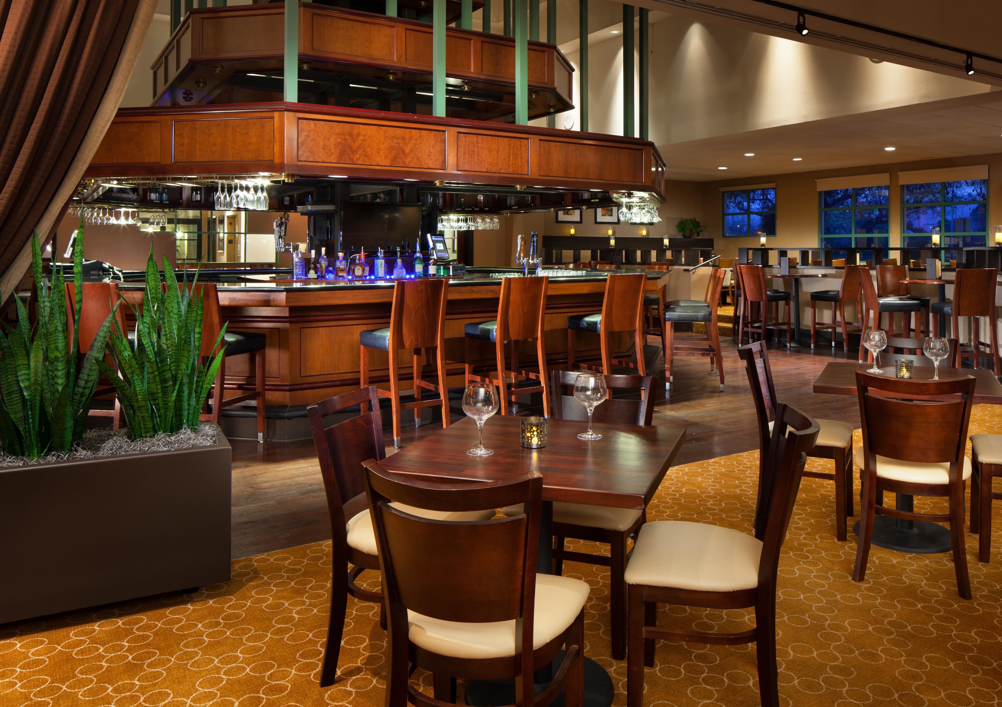 Sheraton San Jose Hotel image 17