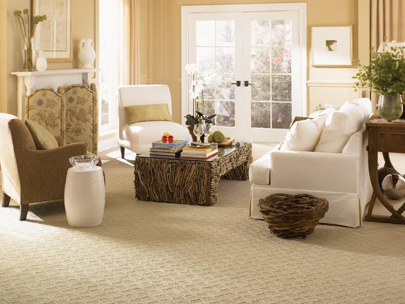 Altra Home Decor image 2