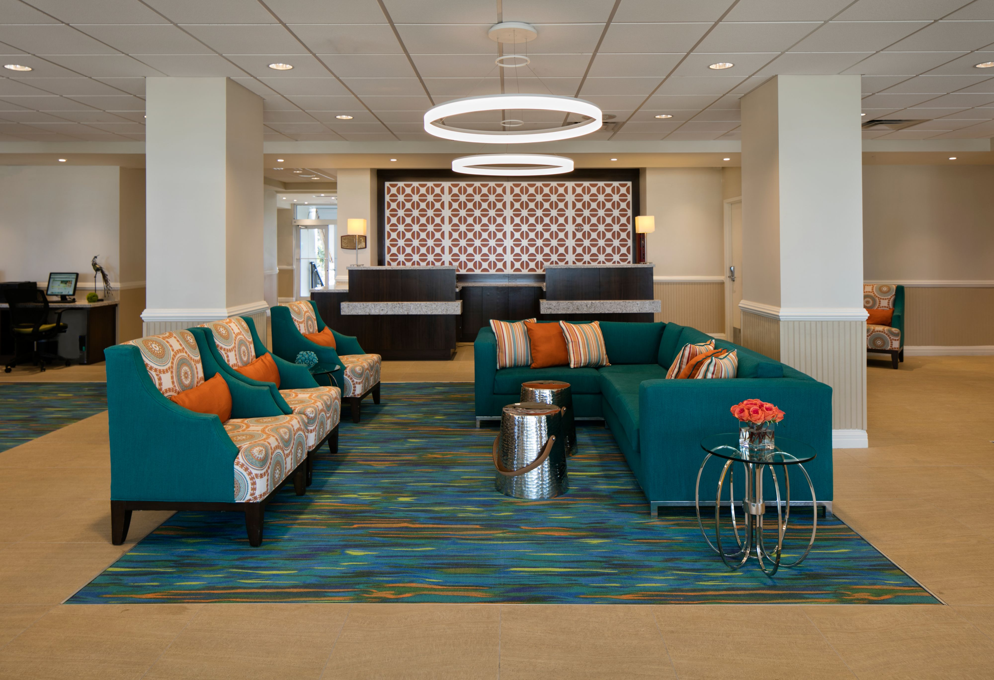 Holiday Inn Sarasota-Lido Beach-@The Beach image 4