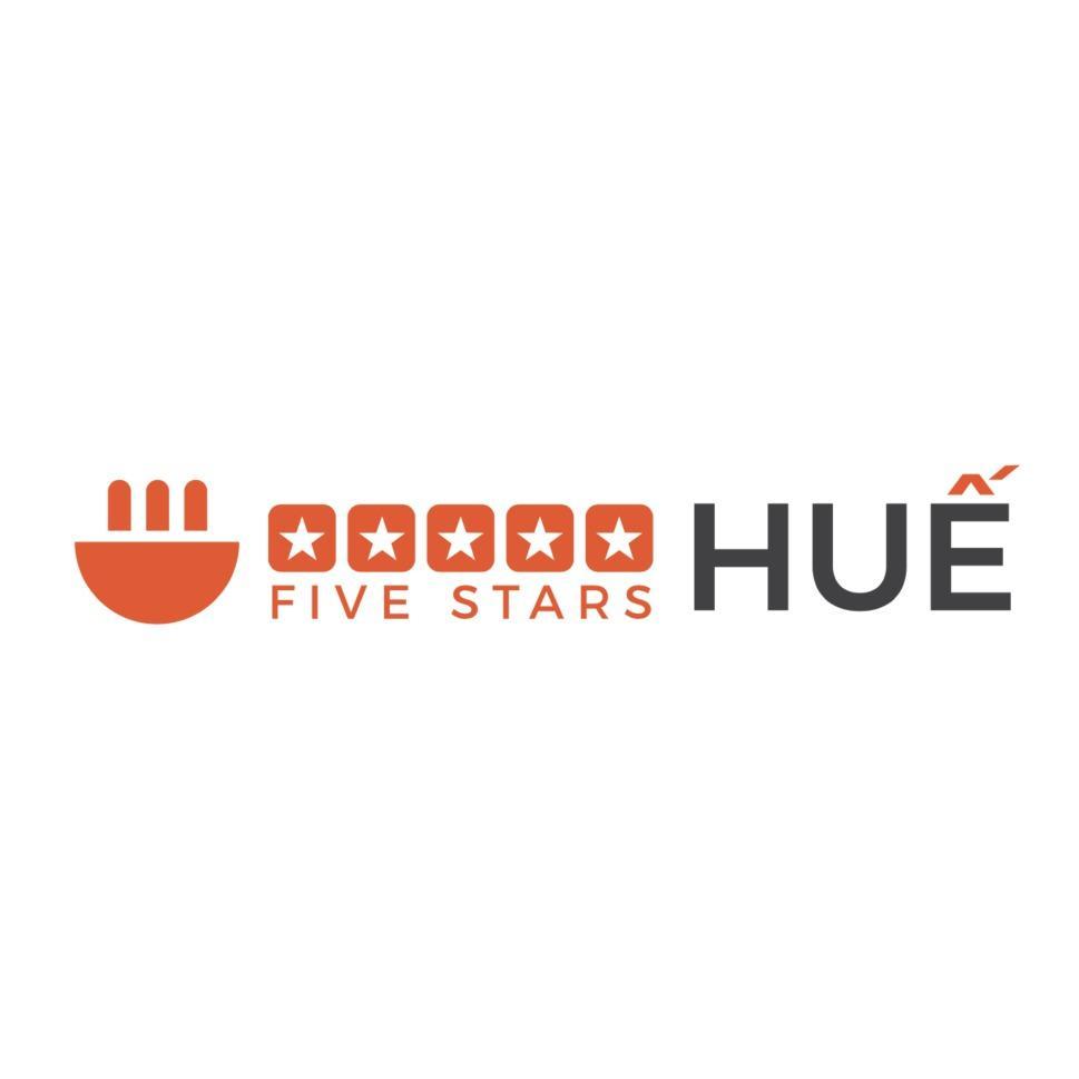 5 Stars Hue Restaurant