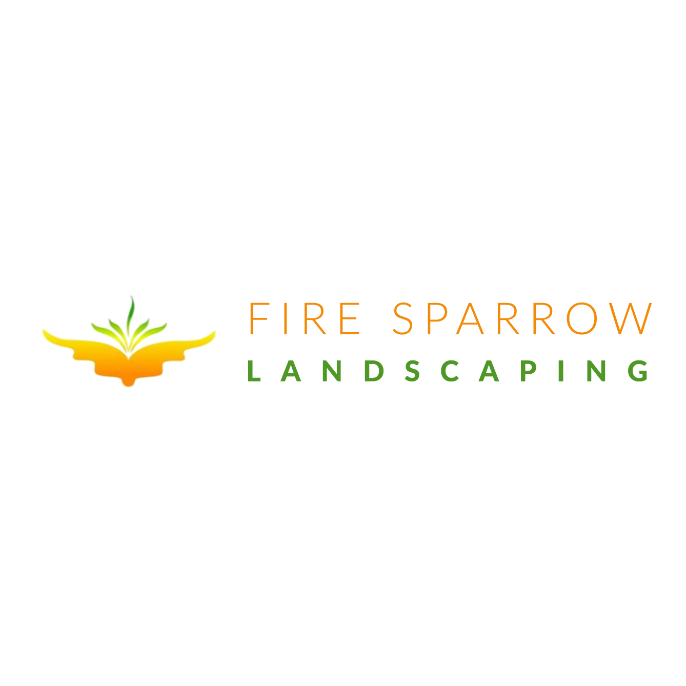 Fire Sparrow Landscaping