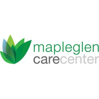 Mapleglen Care Center image 5