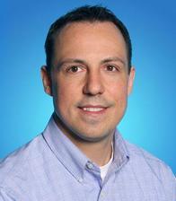 Allstate Insurance Agent: Joshua Shunk image 0