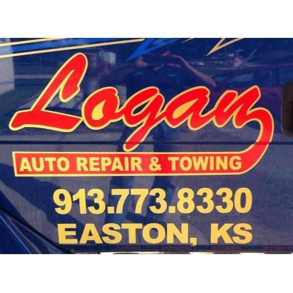 Logan Auto Repair