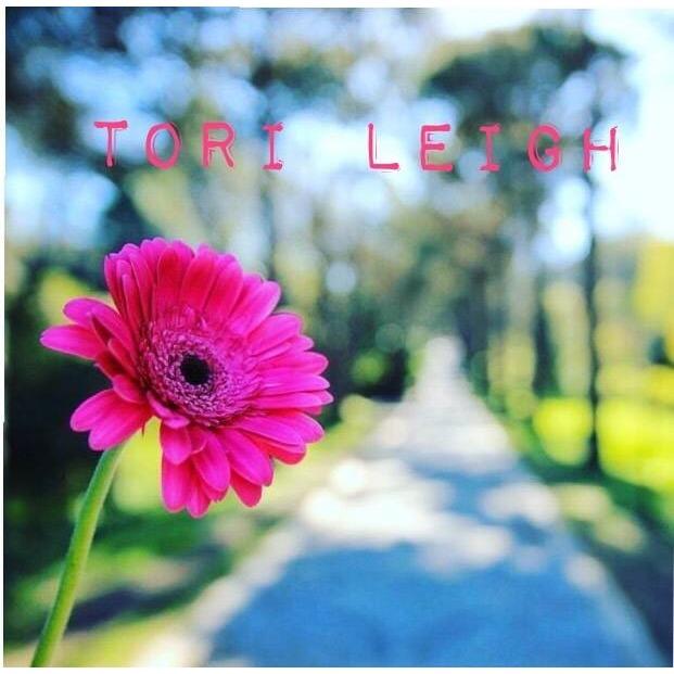 Tori Leigh