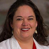 Image For Dr. Laura Jean Klesse MD