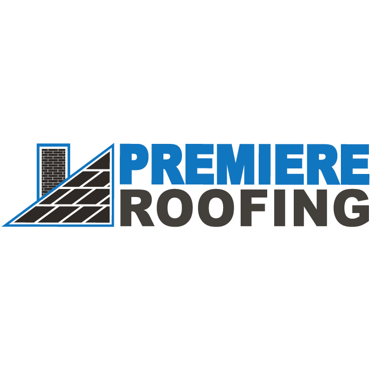 Premiere Roofing Columbia