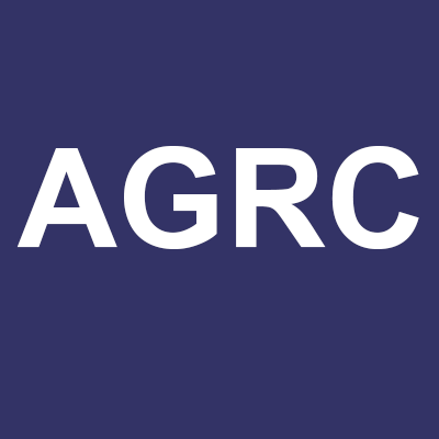 Arcaro & Genell Restaurant/Catering