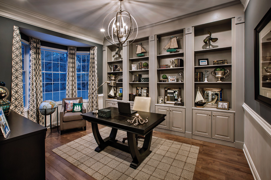 Regency at Emerald Pines - Closed image 11