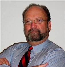 John White - Ameriprise Financial Services, Inc. image 0