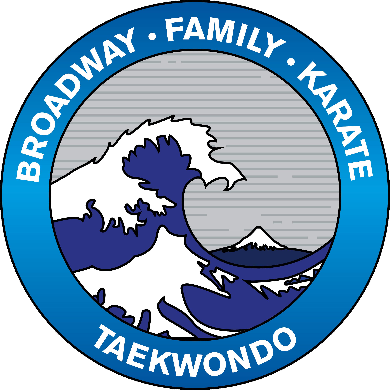 Broadway Family Karate