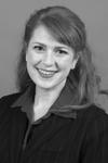 Edward Jones - Financial Advisor: Sara J Frank-Hepfer