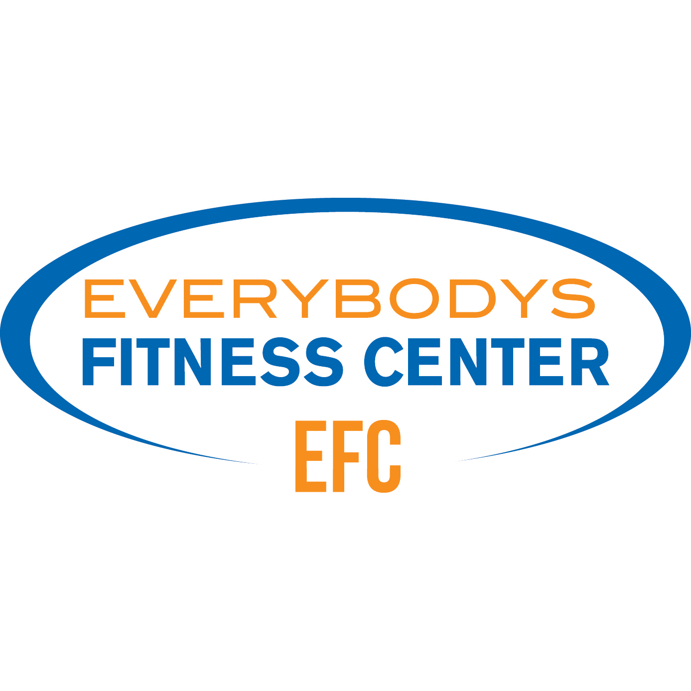 Everybodys Fitness Center