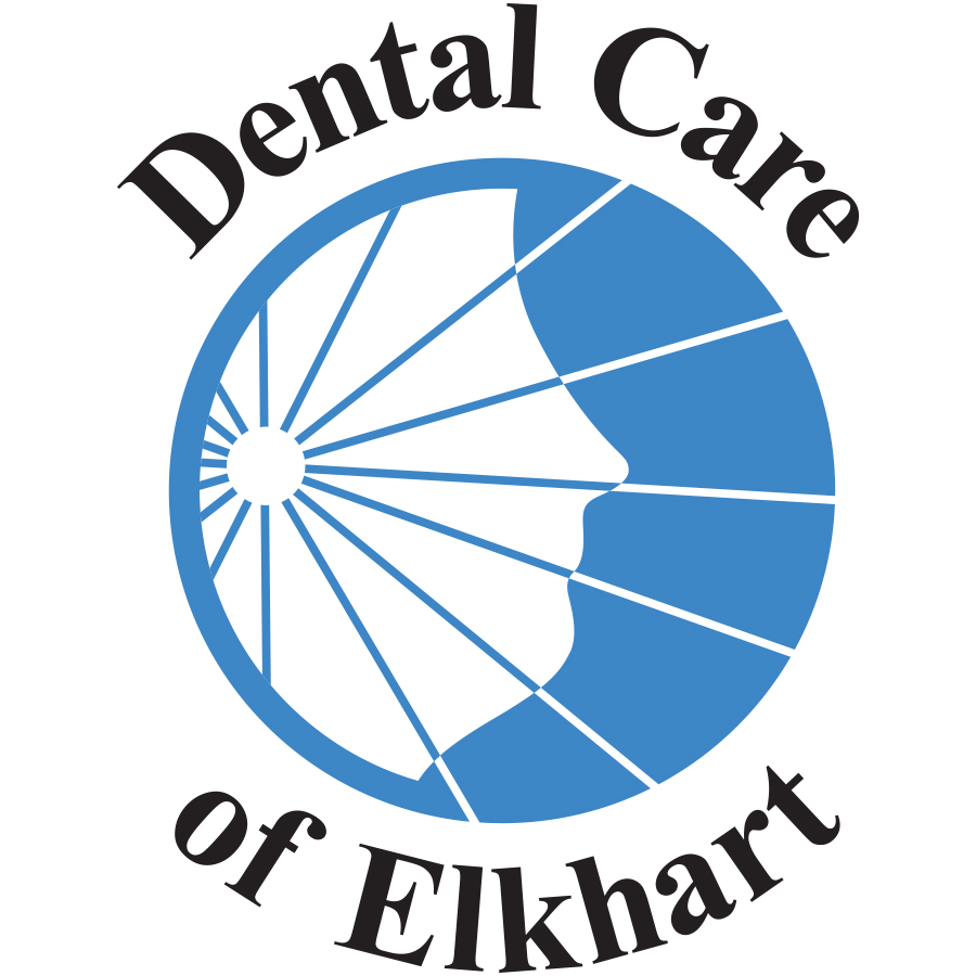 Dental Care of Elkhart