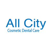 All City Cosmetic Dental Care