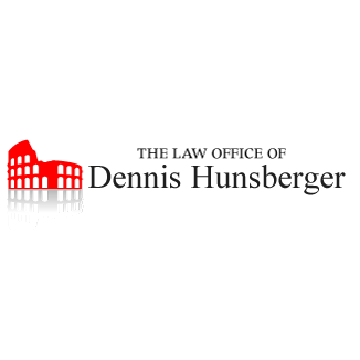 The Law office Of Dennis Hunsberger