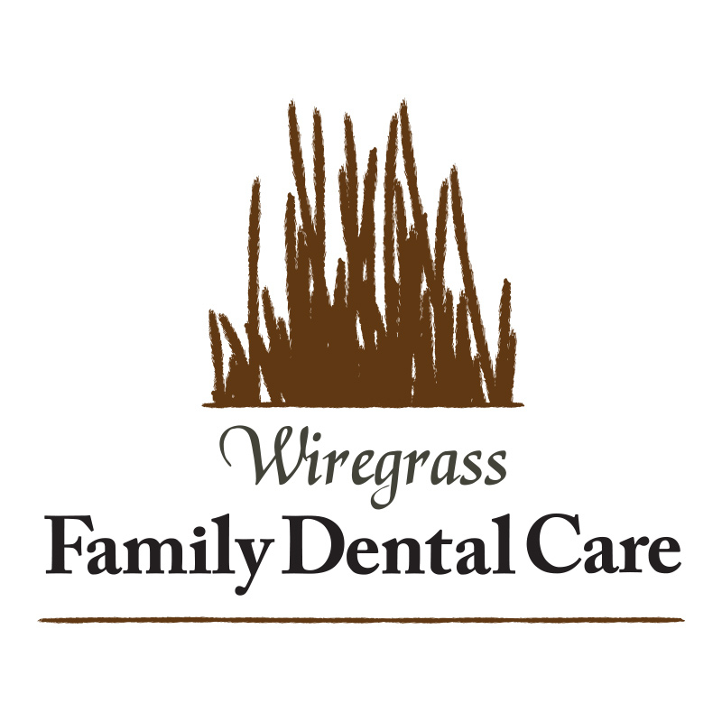Wiregrass Family Dental Care