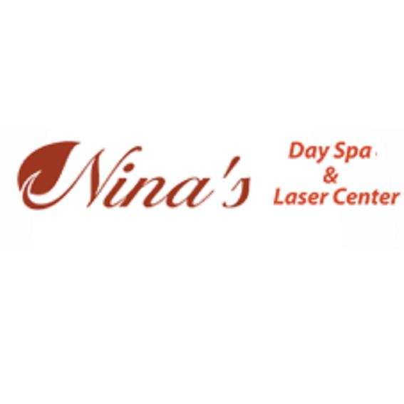 Nina's European Day Spa & Laser Center