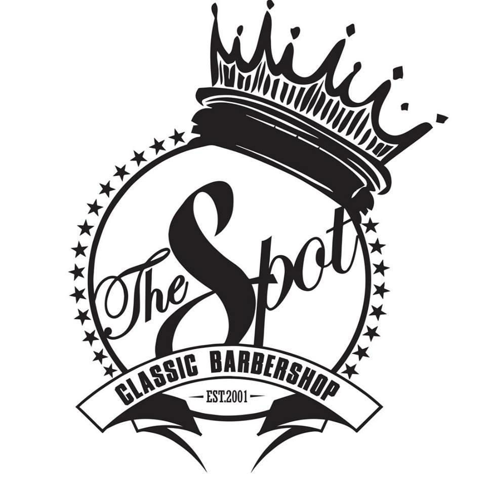 The Spot Barber Shop - South Miami