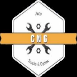 C N G Auto, LLC