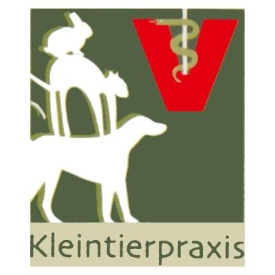 Logo von Tierarztpraxis Frau Dr. Susanne Fleck