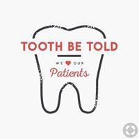 Lakewood Orthodontics image 4