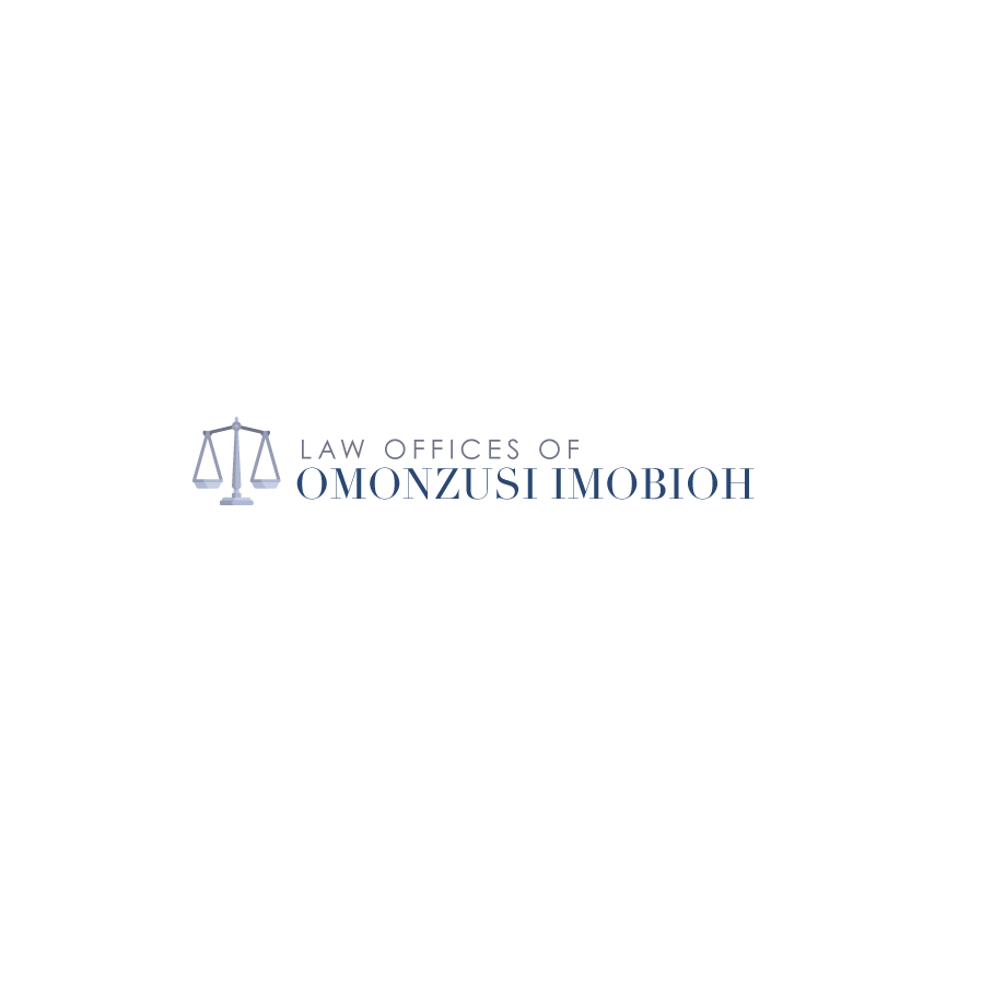 Law Offices of Omonzusi Imobioh